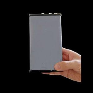 کارت اسیلوسکوپ RS7000-S | جایگزین اسیلوسکوپ های سنتی
